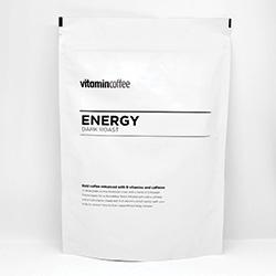Vita Coffee Sample Pack