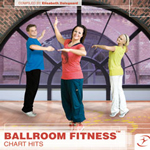 Ballroom Fitness