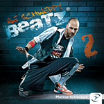 Be Schweppy Beatz 2
