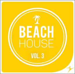 Beach House Vol. 3