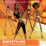Bodystyling Funky Dance Grooves