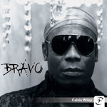 Bravo - Calvin Wiley