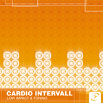 Cardio Intervall - Low Impact and Toning