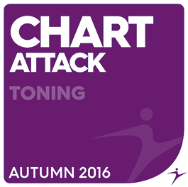 Chart Attack Toning Autumn 2016