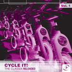 Cycle it! - The Classix Reloaded Vol. 1