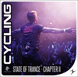 Cycling - State of Trance - Chapter II