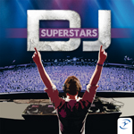 DJ Superstars
