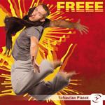 FREEE! - Sebastian Piatek