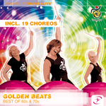 Golden Beats - Best of 60 and 70s