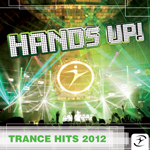 HANDS UP! Trance Hits 2012