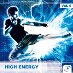High Energy Vol. 5