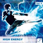 High Energy Vol. 5