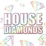 House Diamonds