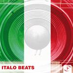Italo Beats
