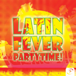 Latin Fever - Partytime