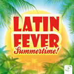 Latin Fever - Summertime