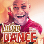 Latino Dance Jose Martinez