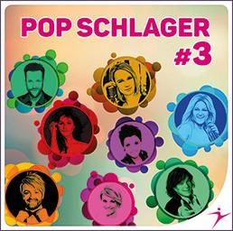 POP SCHLAGER #3