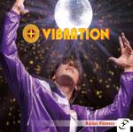 Positive Vibration - Balázs Füzessy