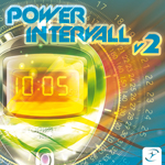 Power Intervall 2