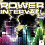 Power Intervall