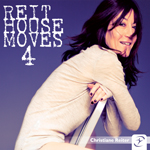 ReitHOUSE Moves Vol. 4