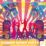 Summer Dance Party 2