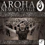 Aroha New Voyage