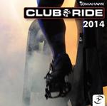 Club Ride 2014
