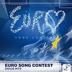 Euro Song Contest Dance Hits