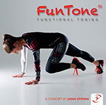 FUNTONE Functional Toning