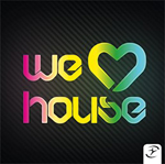 We Love House
