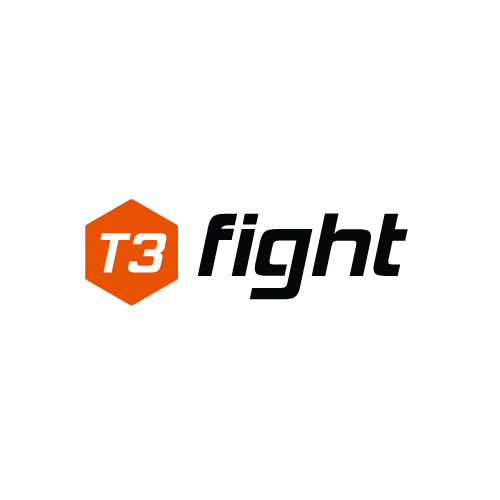 T3 fight Yearly Subscription