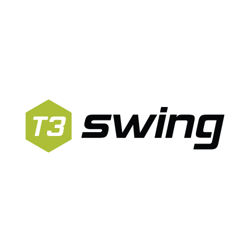 T3 swing Yearly Subscription