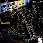 Cycling - Rock and Pop Hits 2