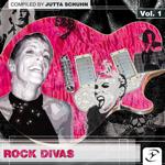 Rock Divas 1