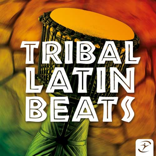 Tribal Latin Beats