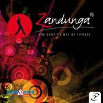 Zandunga®