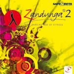 Zandunga® 2